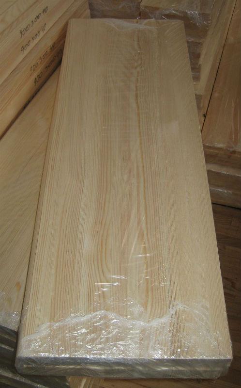 Лестницы из ясеня (23 фото): изготовление ступенек из