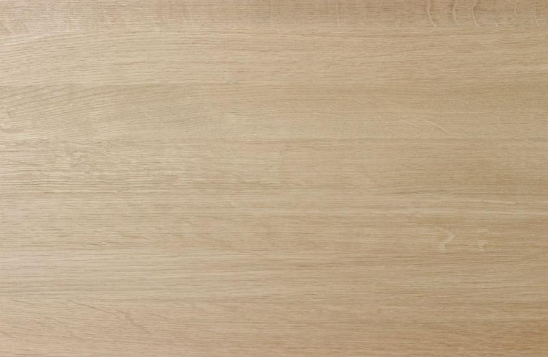 Мебельный щит из дуба - Купить мебельный щит из дуба: цена