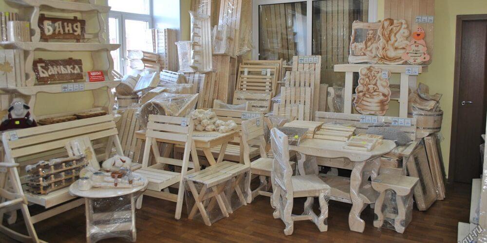 банная мебель фото свадьбы
